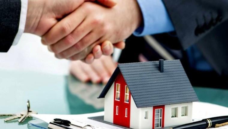 BDDK'dan tüketici kredilerine ilişkin sınırlamalarda değişiklik!