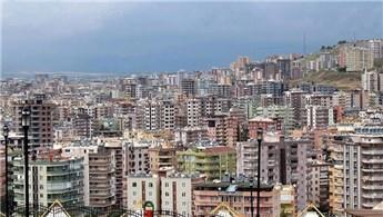'Kentsel dönüşümde öncelik: Vatandaşın mağdur edilmemesi'