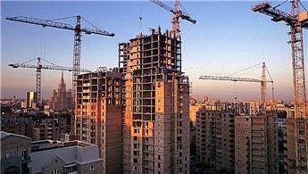 TOKİ'den inşaat sektörüne 15 yılda 150 milyar lira kaynak!