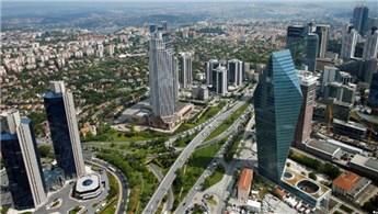 """""""Tek Durak Ofis"""" modeli Türkiye'ye yayılıyor"""