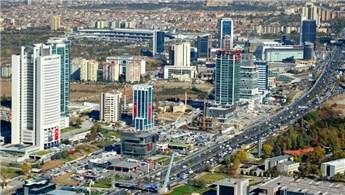 Stüdyo daire yapımı Ankara'da tamamen yasaklandı