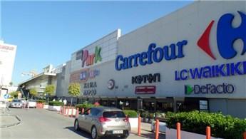 Carrefoursa'nın gayrimenkul satışına izin çıktı