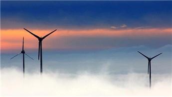 Türkiye'nin ilk offshore rüzgar santrali için son başvuru tarihi!