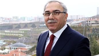 TOKİ'nin Silivri konutlarına 3 günde 5 bin başvuru