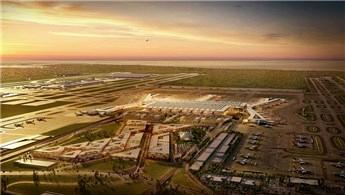 3. Havalimanı için otelcilerden flaş talep!