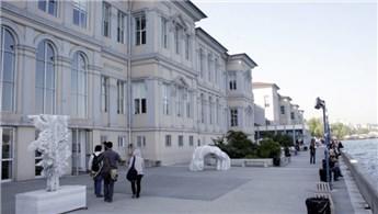 TBMM'den Mimar Sinan Üniversitesi'ne tahliye kararı!