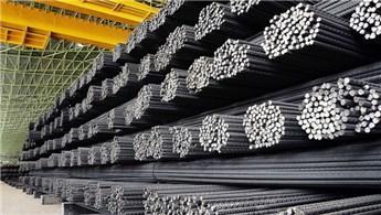 Türk çelik sektörü, 1 milyar dolarlık ihracatın peşinde!