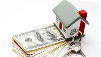 Kentsel dönüşüm kredisi ile evinizi yenileyin!