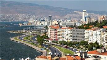 İzmir Foça'da 4.1 milyon TL'lik inşaat ihalesi!