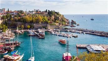 Antalyaspor, 40 milyon 500 bin liraya arazi satıyor