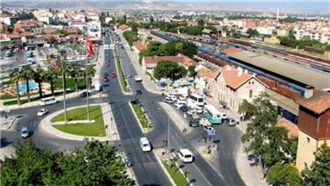 Balıkesir Karesi'de 3.2 milyon TL'ye satılık kargir apartman!