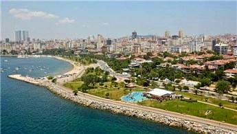 İstanbul Maltepe'de 14.4 milyon TL'ye satılık gayrimenkul!