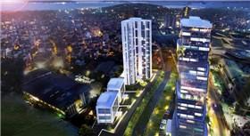 Teknik Yapı projelerinde fırsatlar devam ediyor
