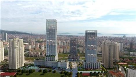 Ataşehir Modern'de ön talep dönemine özel kampanya!