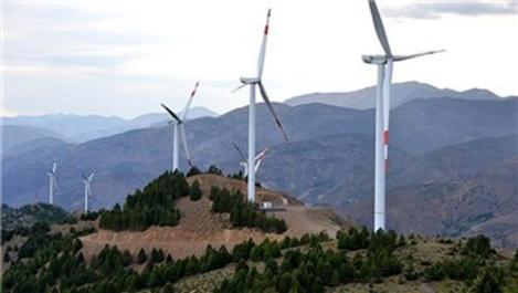 İstanbul'da rüzgar enerji santrali için kamulaştırma kararı!