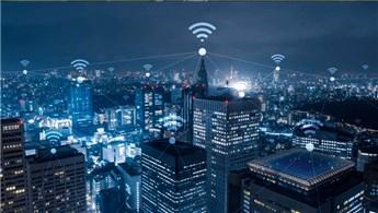 Akıllı şehirler sıralamasında İstanbul 104'üncü sırada yer aldı