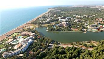 Manavgat Belediyesi'nden 8.5 milyon TL'ye satılık arsalar!