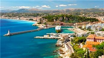 Güney sahillerine 120 yeni otel geliyor