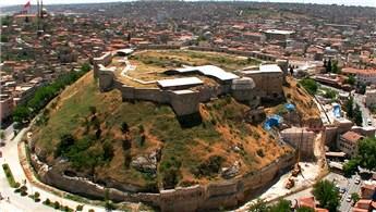 Gaziantep'te 142.7 milyon TL'ye satılık 26 gayrimenkul!