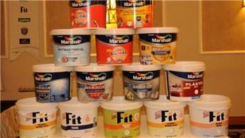 Marshall Fit ürün ailesine 4 yeni ürün!