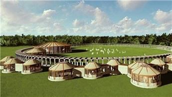 Başakşehir'de  Ata Sporları Merkezi kurulacak