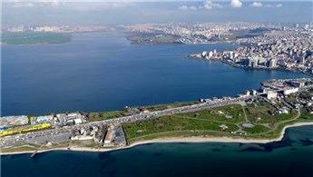 Kanal İstanbul'da köprü sayısı arttı