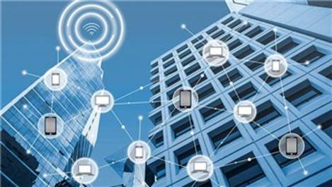 Türk girişimcilerden, akıllı şehirler projesi!