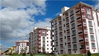 Milli Emlak, Çevre ve Şehircilik Bakanlığına bağlandı