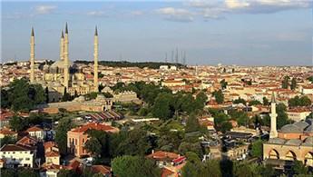 Edirne Defterdarlığı'ndan 9.8 milyon TL'ye satılık gayrimenkul!