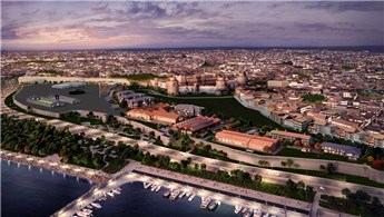 Cer İstanbul, Nisan 2020'de alıcılarıyla buluşuyor!