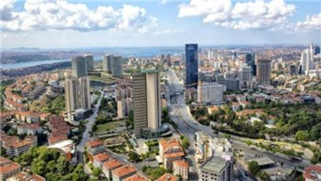 İstanbul'da en düşük konut fiyatı Esenyurt'ta!