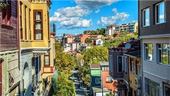 Kuzguncuk'a kentsel dönüşüm mü geliyor?