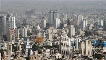 İran'da ev kiraları başkentteki kiracıları göçe zorluyor