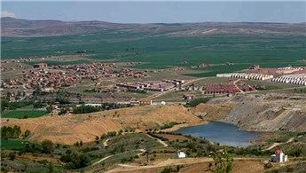 Yozgat'da 2.8 milyon değerinde satılık taşınmaz!