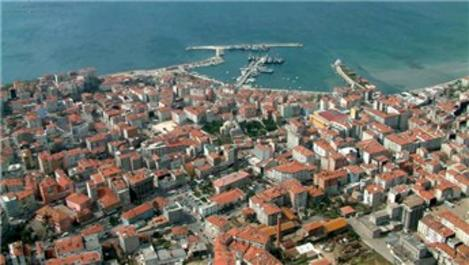 Silivri ve Başakşehir'deki taşınmazların ihale tarihi uzatıldı
