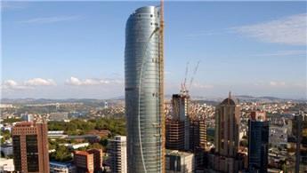 Soma Holding'in 2 şirketi için iflas davası açıldı