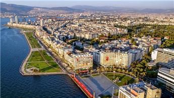 İstanbullular İzmir, Ankara ve Muğla'ya taşınıyor