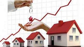Konut satışları haziranda yüzde 22.4 arttı