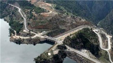 Tortum Hidroelektrik Santrali özelleştirme ihalesi!