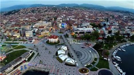 Yalova Kadıköy'de 2 arsa satışa çıktı!