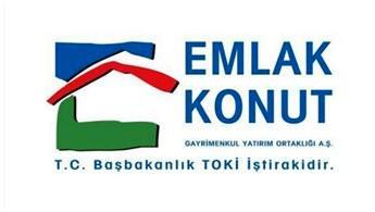 Emlak Konut GYO Yönetim Kurulu Başkanlığı'na Keleş getirildi