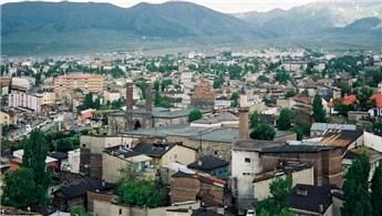 Erzurum'da 18.4 milyon değerinde satılık 4 arsa!