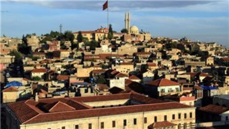 Gaziantep Büyükşehir Belediyesi'nden satılık 5 arsa!