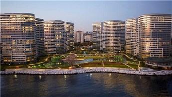 Denizle buluşturan proje: SeaPearl Ataköy!
