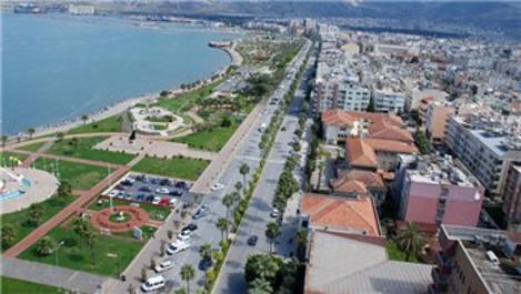 Hatay İskenderun'da 3.6 milyon TL'lik satılık tarlalar!