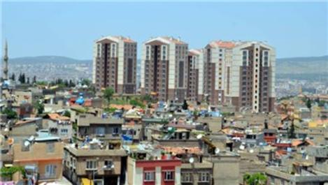 'Bina çökmesi kentsel dönüşümün önemini ortaya koydu'