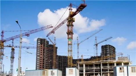 Kamu binalarına 5.1 milyar lira ödendi