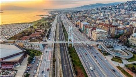 Kocaeli'nde Akaryakıt ve LPG Satış İstasyonu ve Arsası satılıyor!
