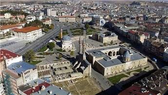 Sivas'ta 7.5 milyon liraya satılık otopark!