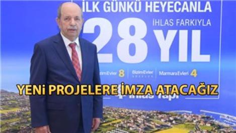 Zeki Celep: